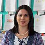 Ms.-Caldone