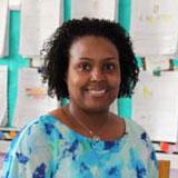 Ms.-Clarke