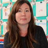 Ms-de-Koning-Foley