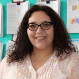 Ms.-Faziola