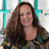 Ms.Lugo