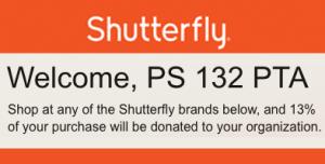 shutterfly-ps132pta