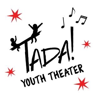 thumb.Tada logo small red stars