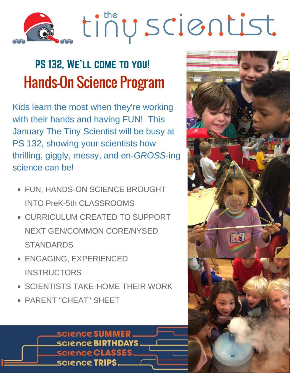 PS 132 Residency Program (1)-page-001