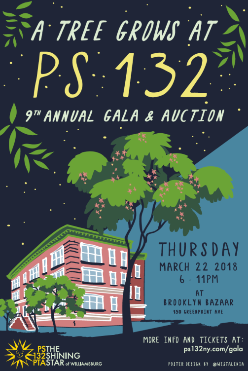 PS132gala.png