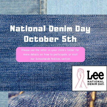 Denim Day