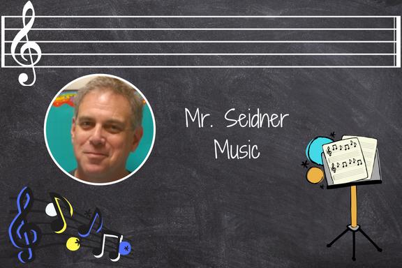 Seidner (2)