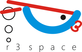 r3space
