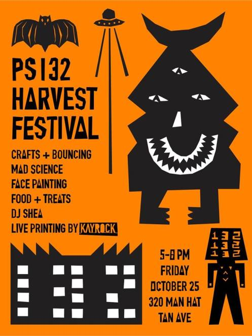2019 harvest