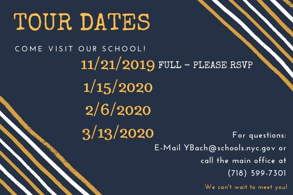 2019-2020 tour dates